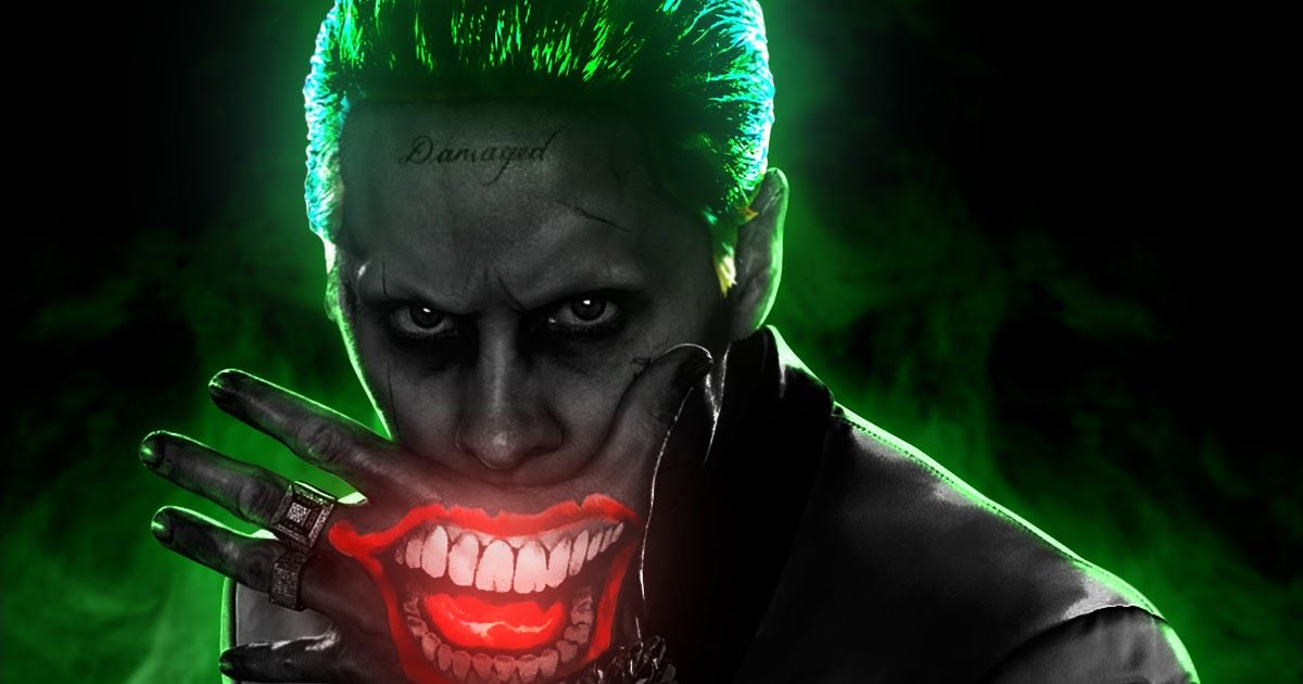 26 Wallpaper 4k Ultra Hd Joker Photos Jared Leto Joker Wallpaper 78 Images Download Joker Movie Wallpaper Dow In 2020 Joker Wallpapers Joker Images Joker Photos