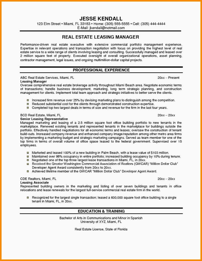 consulting services agreement template one page best of example intended for consulting service
