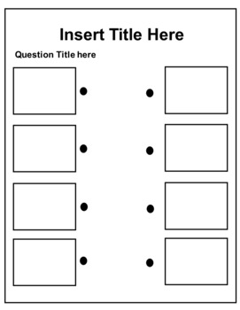 Editable Worksheet Templates And Layouts Pack For Commercial Use In 2021 Worksheet Template Worksheets This Or That Questions