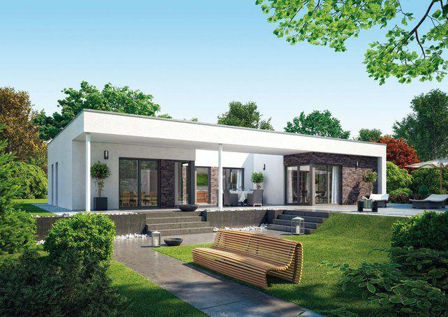 ohne obergeschoss aber mit ganz viel eleganz und klasse. Black Bedroom Furniture Sets. Home Design Ideas
