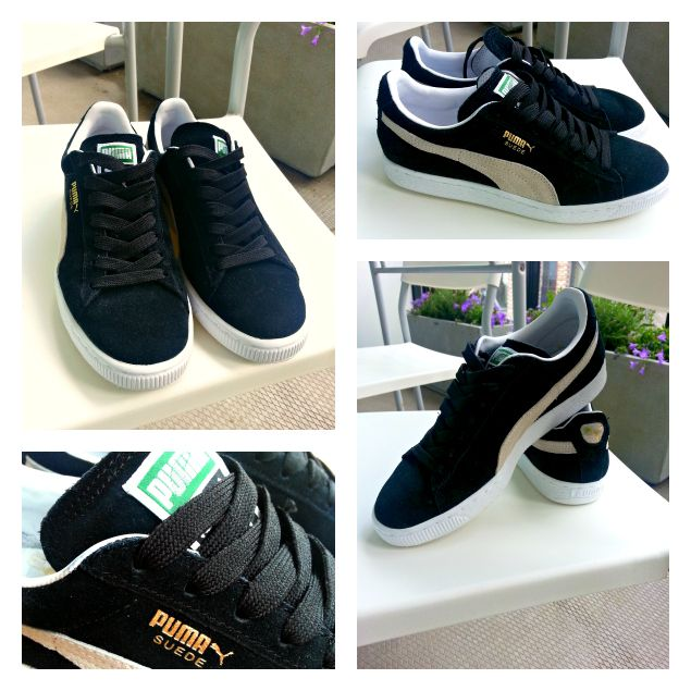 6a3aee08cc7622  sneakers  atsblog  puma  suede  fashion  fashionblog  outfit  ootd   classic  sneakerfreaker  shoes  blogger