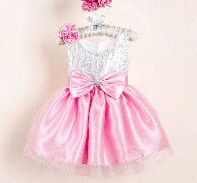 vestidos de fiesta coreanos para niña - Buscar con Google | Vestidos ...