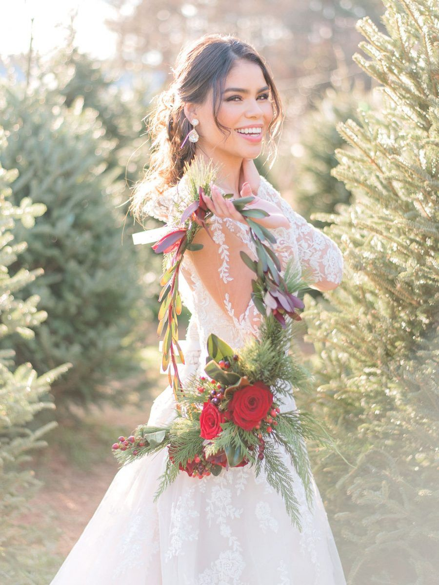 21++ Nicole wedding dress 90 day fiance information
