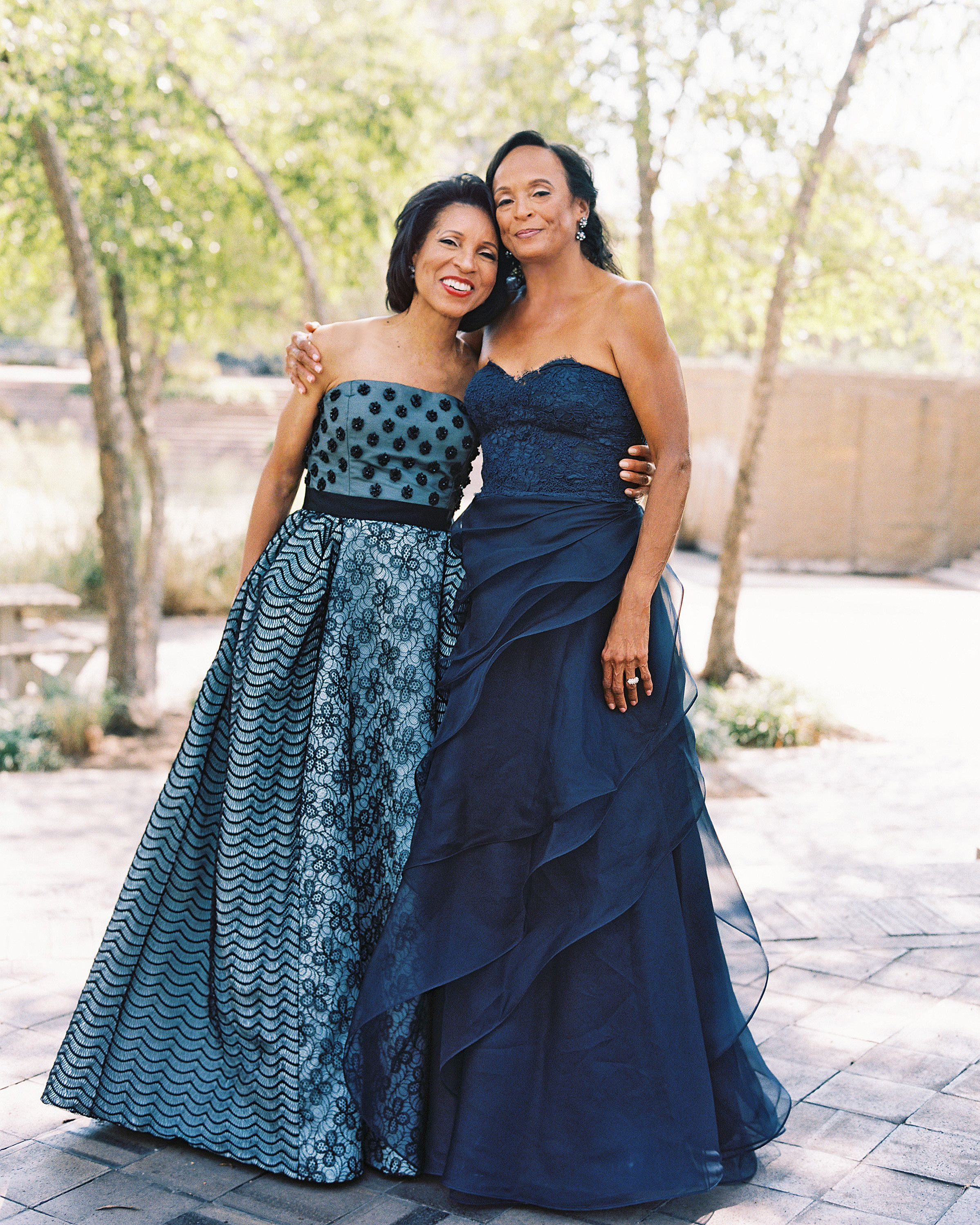 A Comprehensive Guide To Wedding Guest Attire