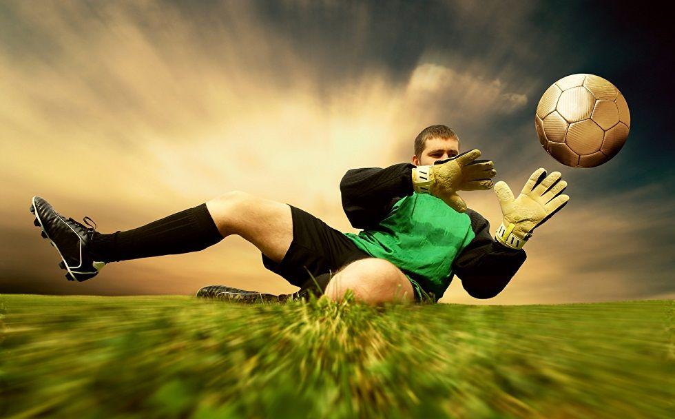 Resultados de fútbol en vivo Resultados de Fútbol en Vivo Pinterest