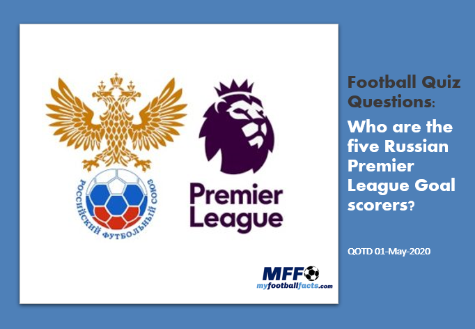 Football Quiz Questions In 2020 This Or That Questions Football Trivia Questions Quiz