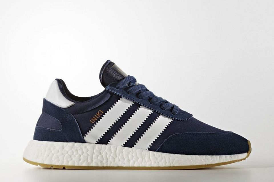 Adidas Nuevo Boost Moda casual
