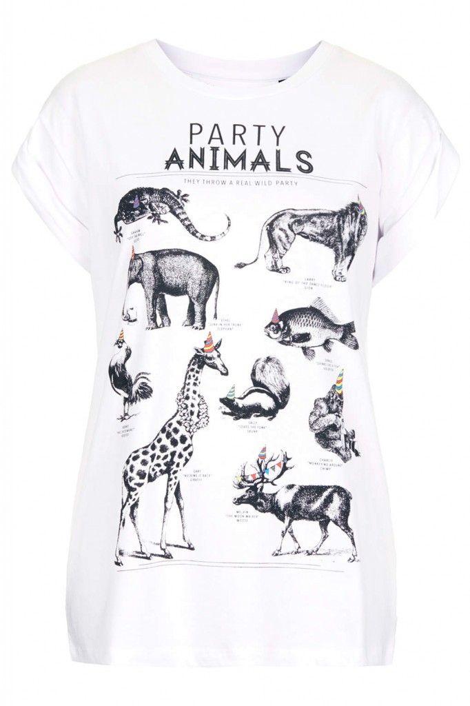 Τα 20 καλύτερα t-shirts με στάμπες! - JoyTV 53b645287d2