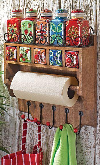 More ideas: DIY Rustic Kitchen Decor Accessories Marble Kitchen Accessories Idea...  #accessories #decor #ideas #kitchen #marble #rustic #copperkitchenaccessories