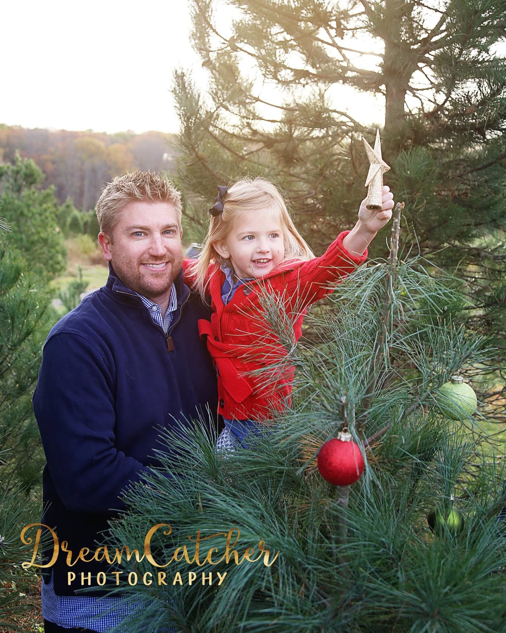 Christmas Tree Farm Mini Session Christmas Tree Farm Mini Session Tree Farm Mini Session Christmas Tree Farm Photos