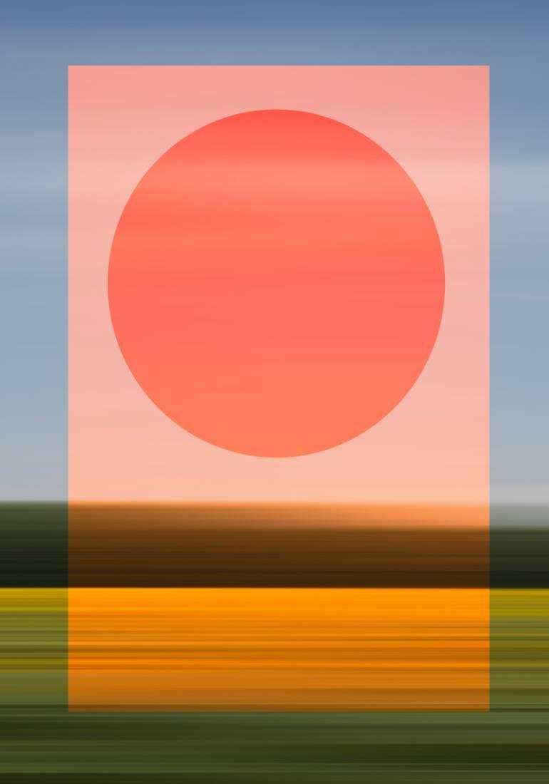 """Saatchi Art Artist igor vitomirov; Photography, """"Abstraction"""" #art"""