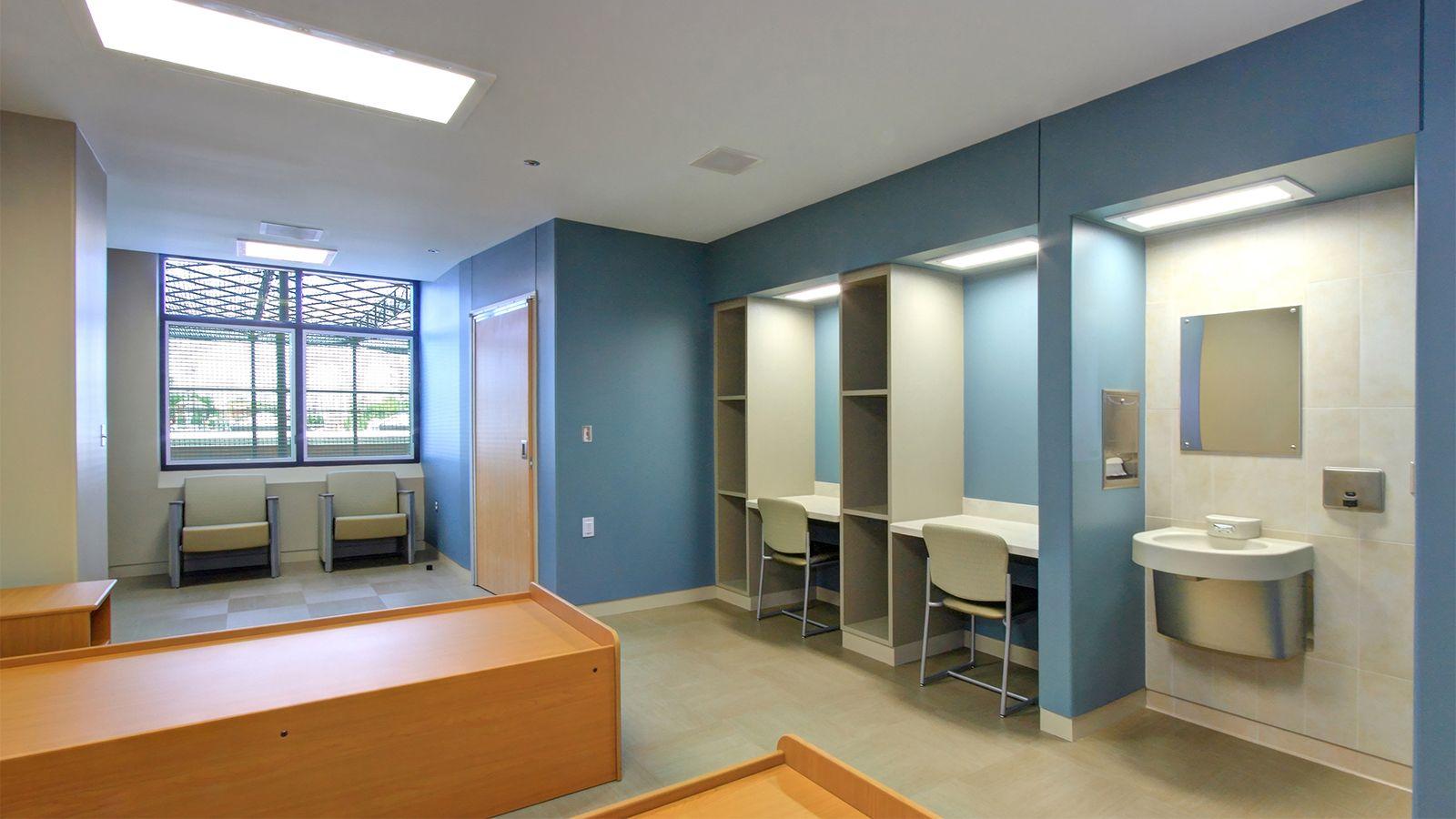 Image result for behavioral health design health mirror