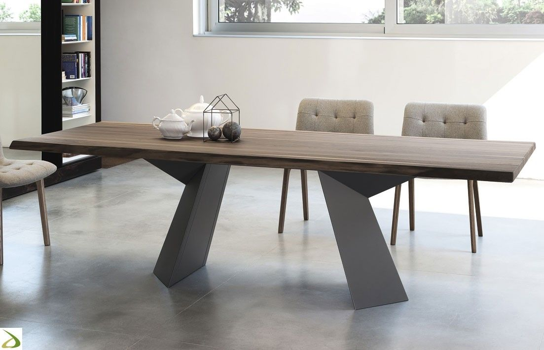 Tavolo Fiandre in 2018 | Möbel | Pinterest | Table, Mobilier de ...