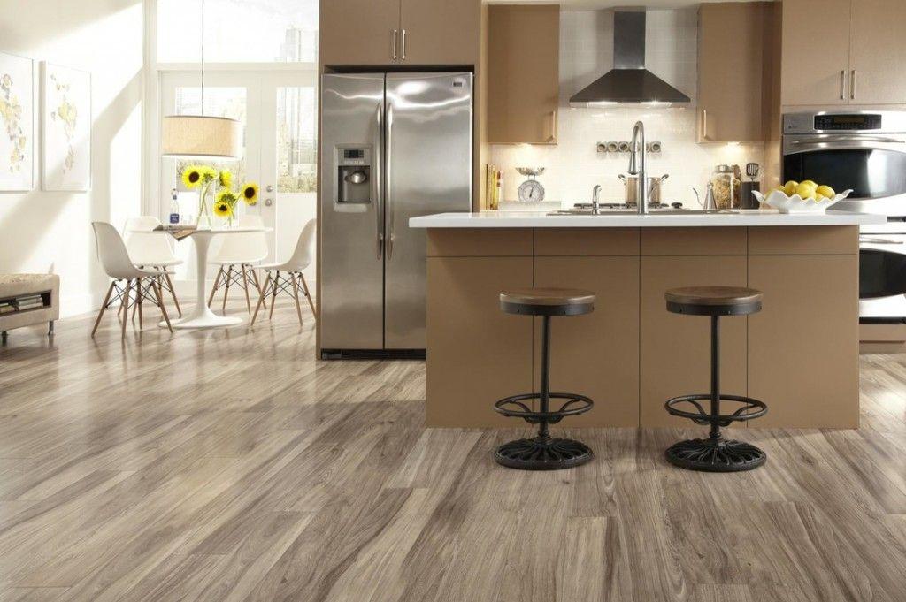 quality kitchen flooring – gurus floor