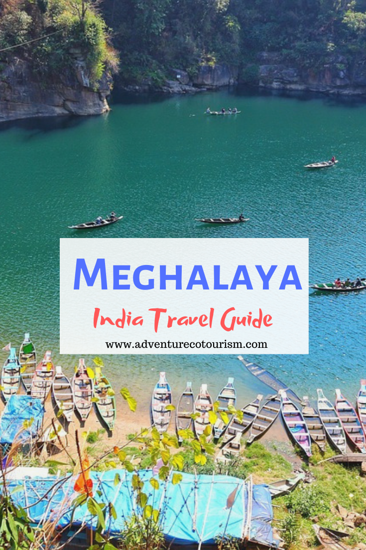Do You Know A Proper Itinerary For Tourist Places In Meghalaya Do You Want To Explore Some Off Beaten Pla Family Holiday Destinations Tourist Places Ecotourism