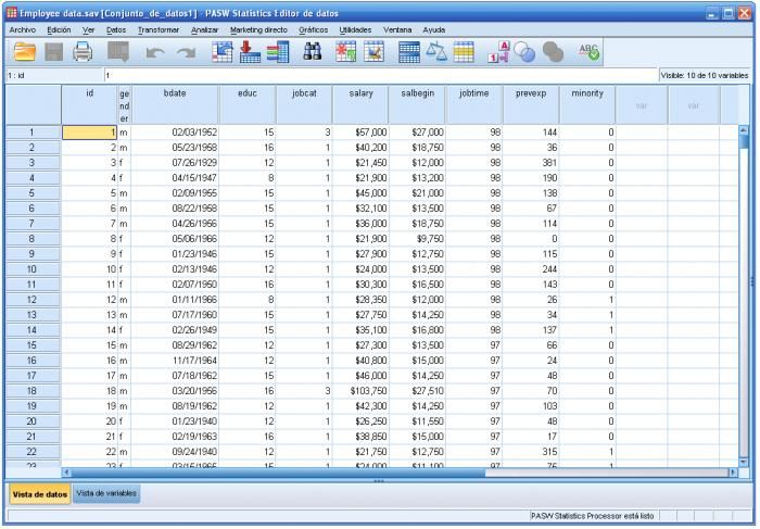 how to download spss for free