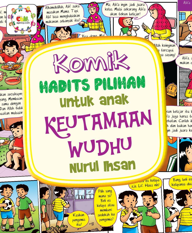 32++ Download buku cerita anak tk pdf ideas in 2021