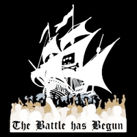 The Pirate Bay ξανά Online σε λίγες ημέρες! - https://www.secnews.gr/archives/88158 - At SecNews In Depth IT Security News, the privacy of our visitors is of extreme importance to us (See this article to learn more about Privacy Policies.). This privacy policy document outlines the types of personal information is received and collected by SecNews In Depth IT Security News and...