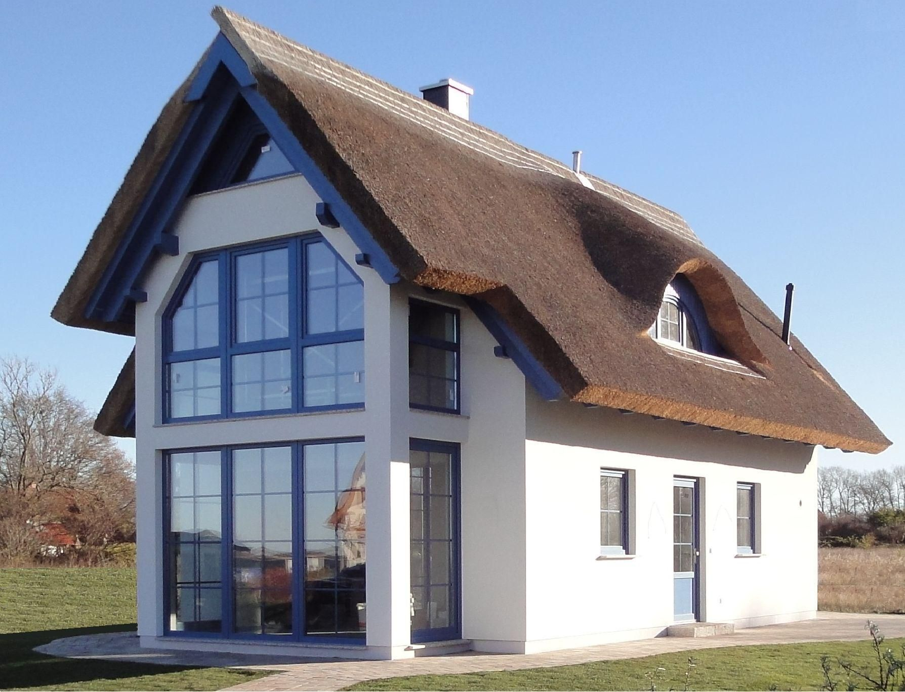 FerienhausmitHund.de Ferienhaus, Ferienwohnung