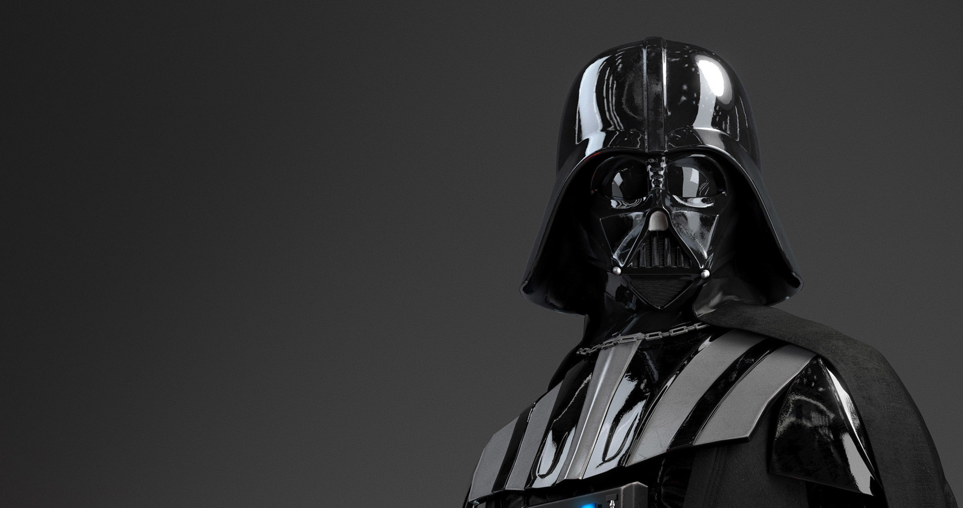 Star Wars Darth Vader 4k Ultra Hd Wallpaper Darth Vader Wallpaper Darth Vader 4k Darth Vader