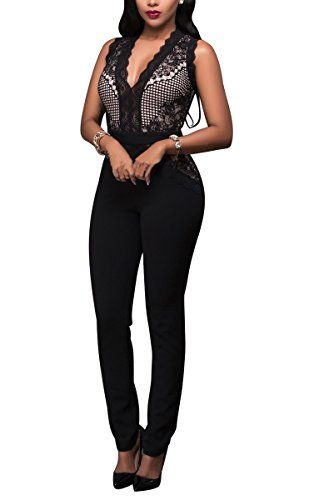 820fce2da258 Jumpsuit Collection from Amazon  JumpsuitCollection. Jumpsuit Collection  from Amazon  JumpsuitCollection Pant Jumpsuit
