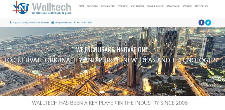 25 Corporates Businesses Ideas Business Quality Web Design Social Media Management Services