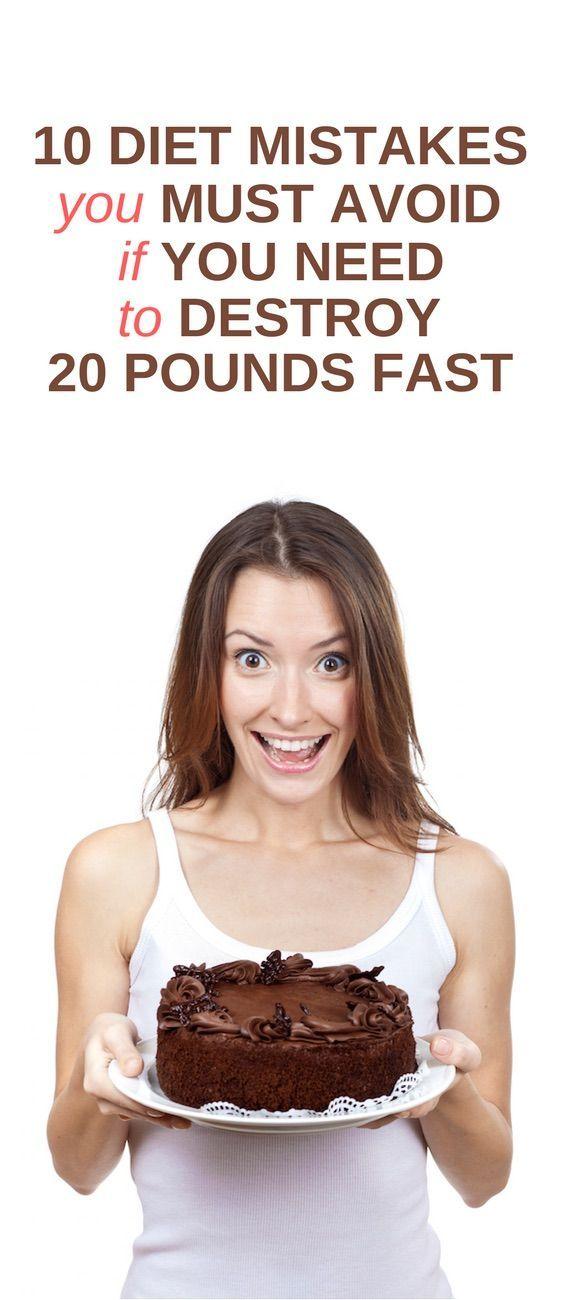 Weight loss dog food chihuahua