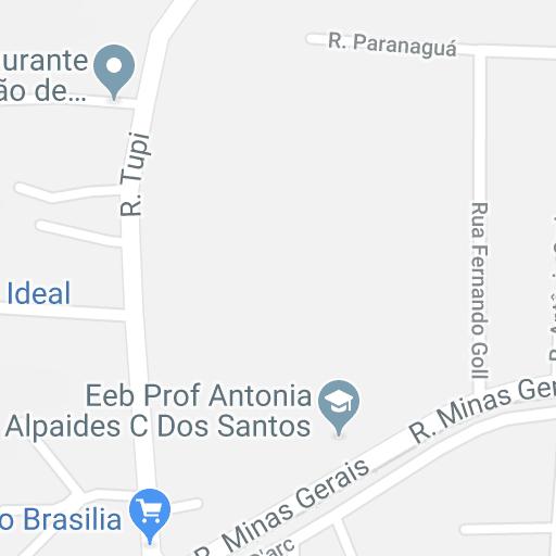 57fe7c0e5 Vestidos Festa Joinville - Cristiane Andreaci Moda Executiva | CuboGuia