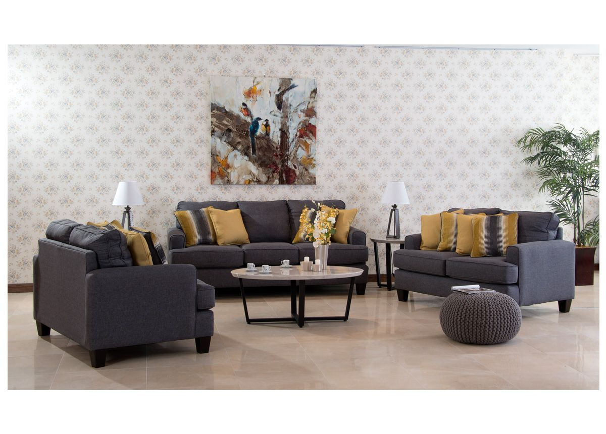 غرفة جلوس مميزة تجدونها في معارضنا غرف جلوس غرف جلسة مفروشات تسوق ميداس Furniture Home Living Room