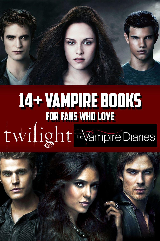 15 Best Vampire Romance Books Like Twilight Vampire Diaries Vampire Romance Books Vampire Romances Good Romance Books
