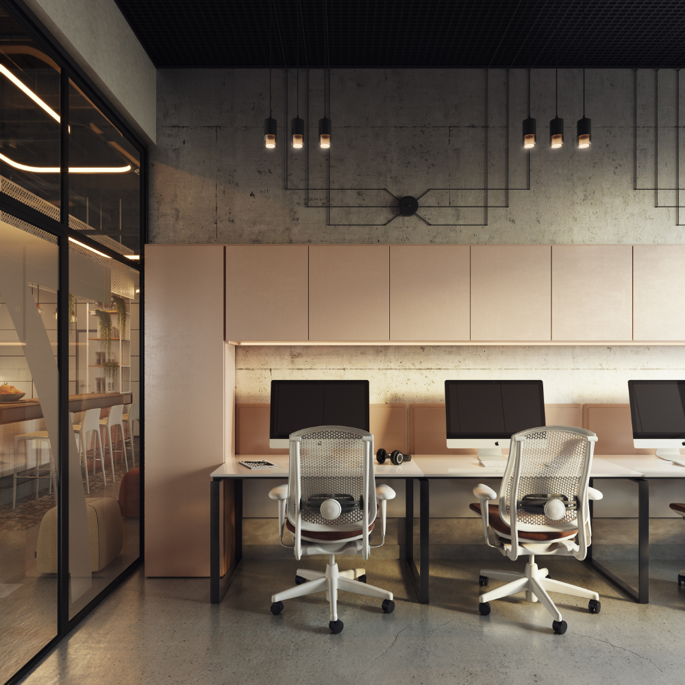 Pin By Kostandian & Partners On Office Design 2019
