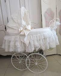 Bildergebnis für baby bed angela lace
