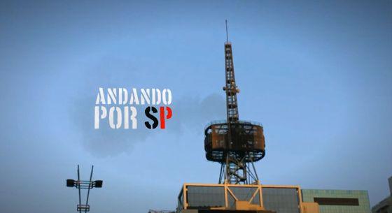 """A cidade de São Paulo ficou famosa por sua grande quantidade de equipamentos, bairros e atrações diversificadas, que acontecem 24 horas por dia. E quem não gostaria de conhecer cada canto surpreendente desta megalópole? Com o objetivo de trazer o melhor de SP para a tela do computador e mostrar todas as possibilidades de Sampa,...<br /><a class=""""more-link"""" href=""""https://catracalivre.com.br/geral/rede/indicacao/vlog-andando-por-sp-mostra-os-caminhos-e-as-curiosidades-de-sao-paulo/"""">Continue…"""