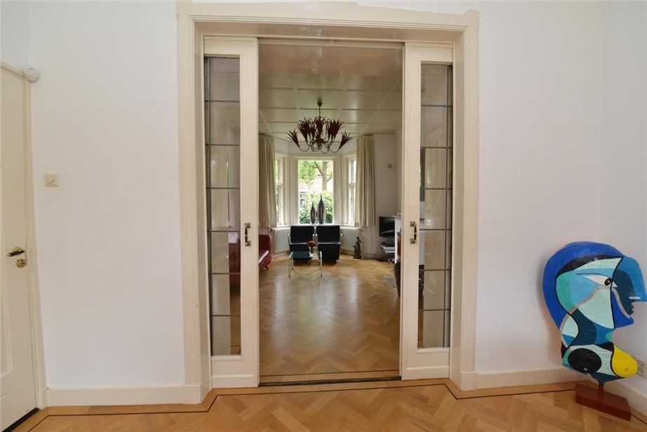 Schuifdeuren tussen woonkamer en keuken idee n voor het for Schuifdeuren woonkamer