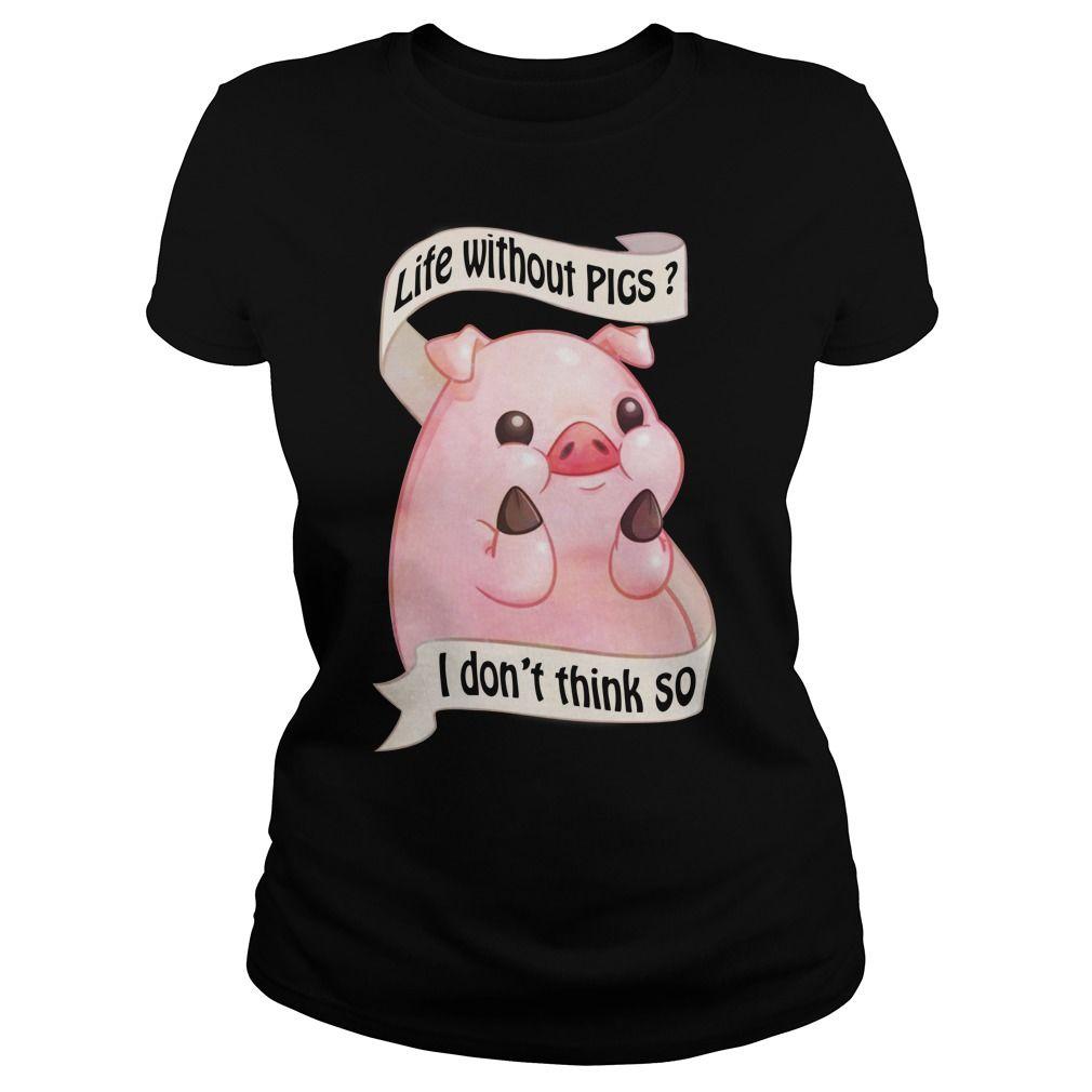newest selection genuine shoes novel style Pig T Shirt India