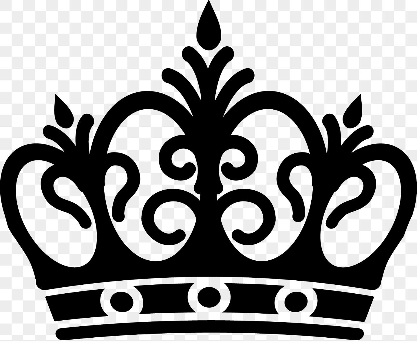 Pin By Melissa Ochoa On Everything Cricut Free Clip Art Crown Drawing Crown Png