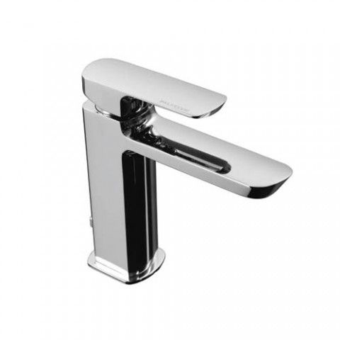 Mis Palazzani Rubinetterie Faucet Design Faucet Can Opener