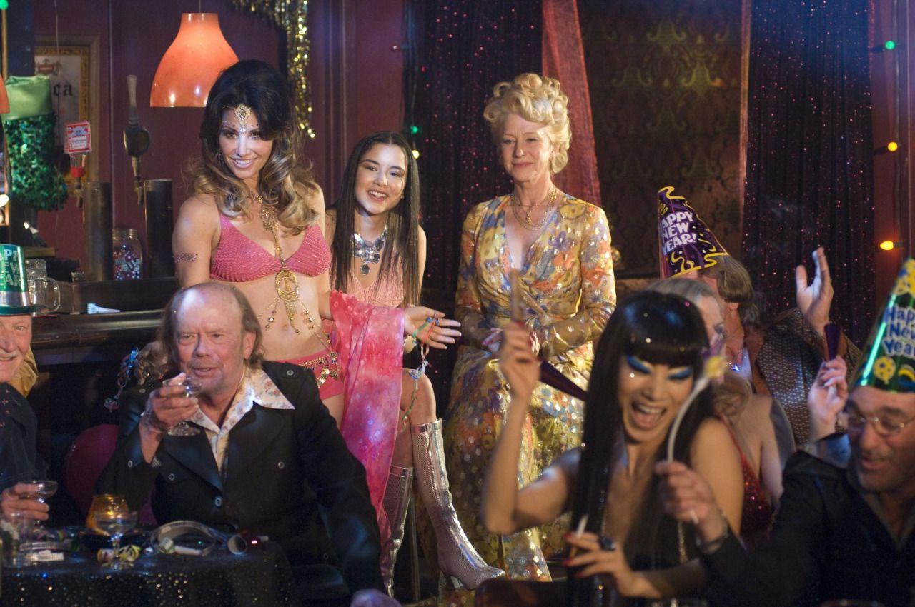 Лучшие фильмы проституток снять проститутку в регионах
