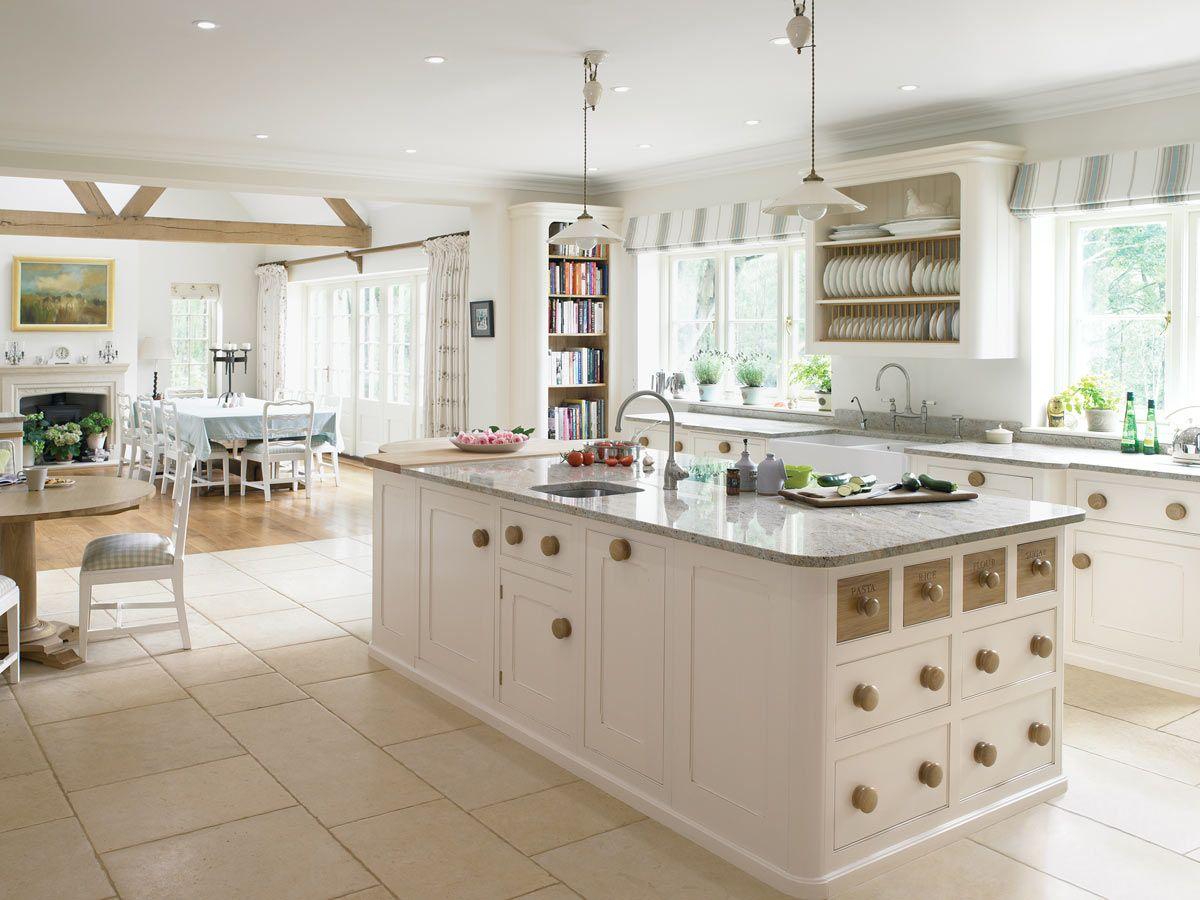 Mark Wilkinson Furniture   KITCHEN ADORATION   Pinterest   Kitchens ...