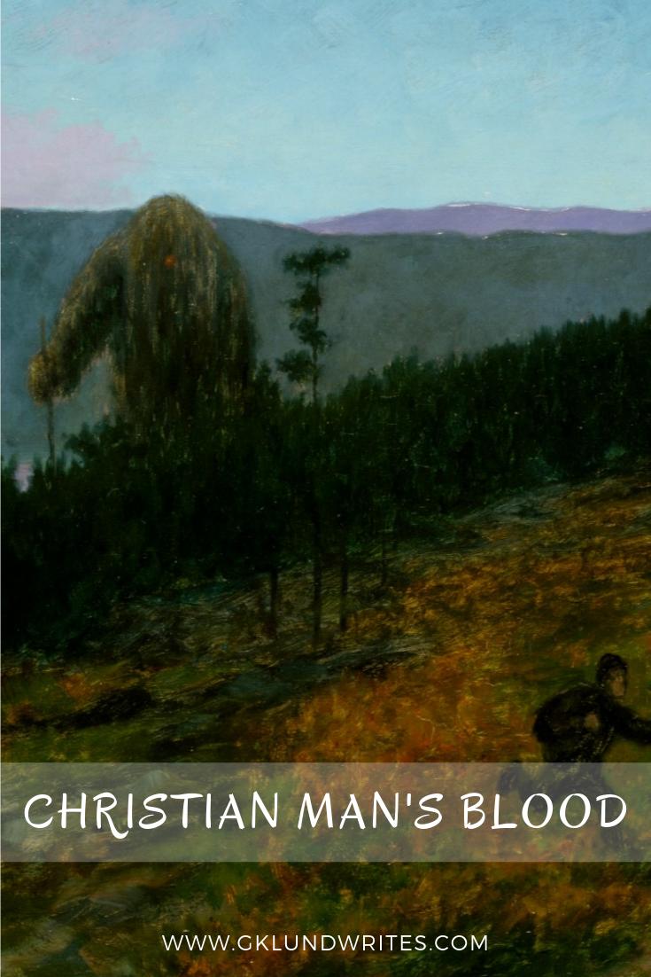 war and human nature pdf