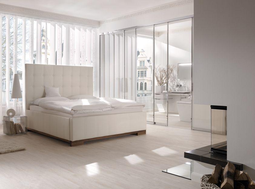 #tendencia #ideas #decoración #diseño #interiores