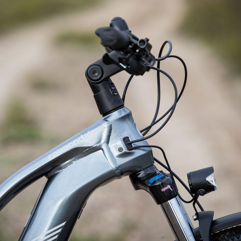 Flache Urban Fahrrad Schutzbleche