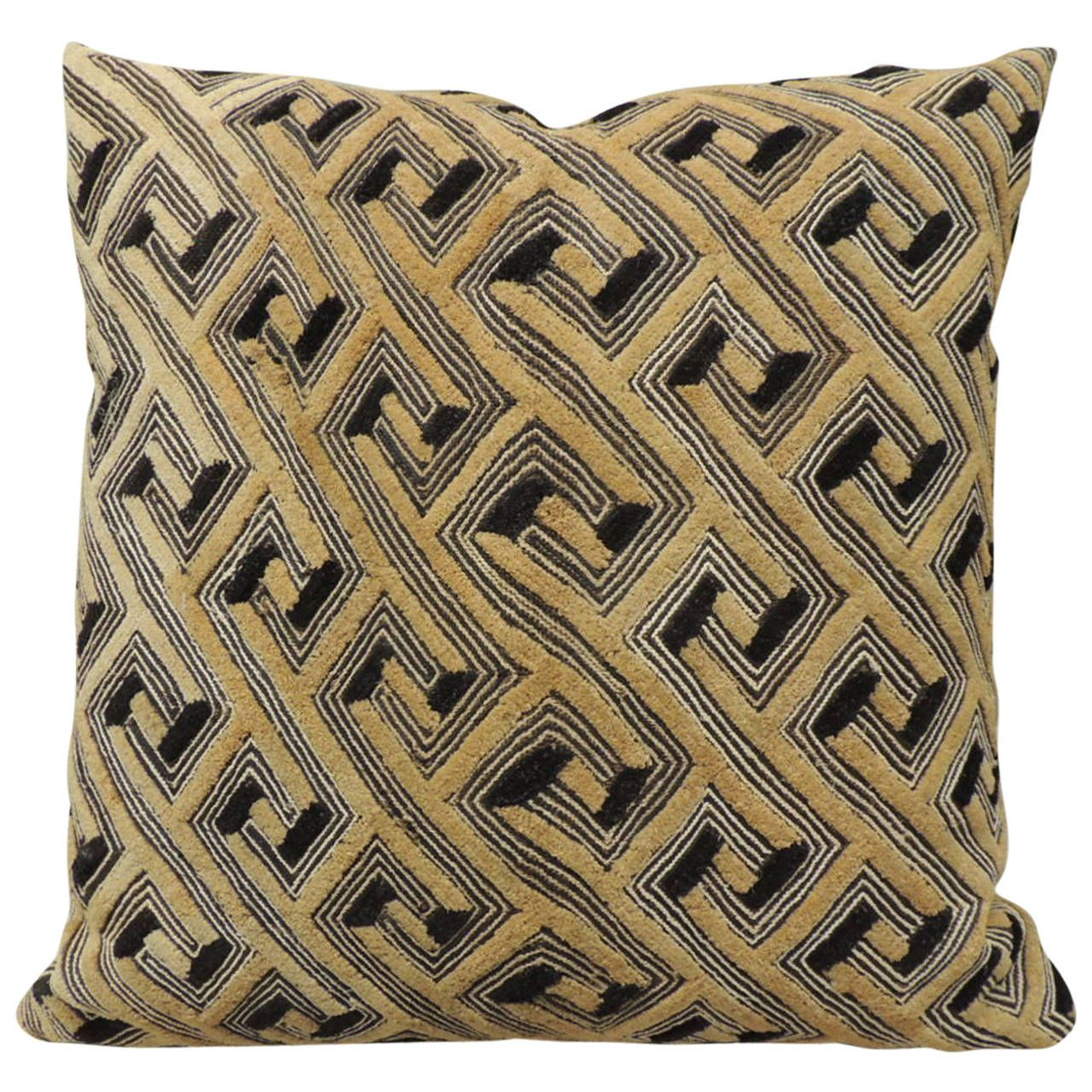 nhfirefighters modern org comfortable throw pillow of image pillows family