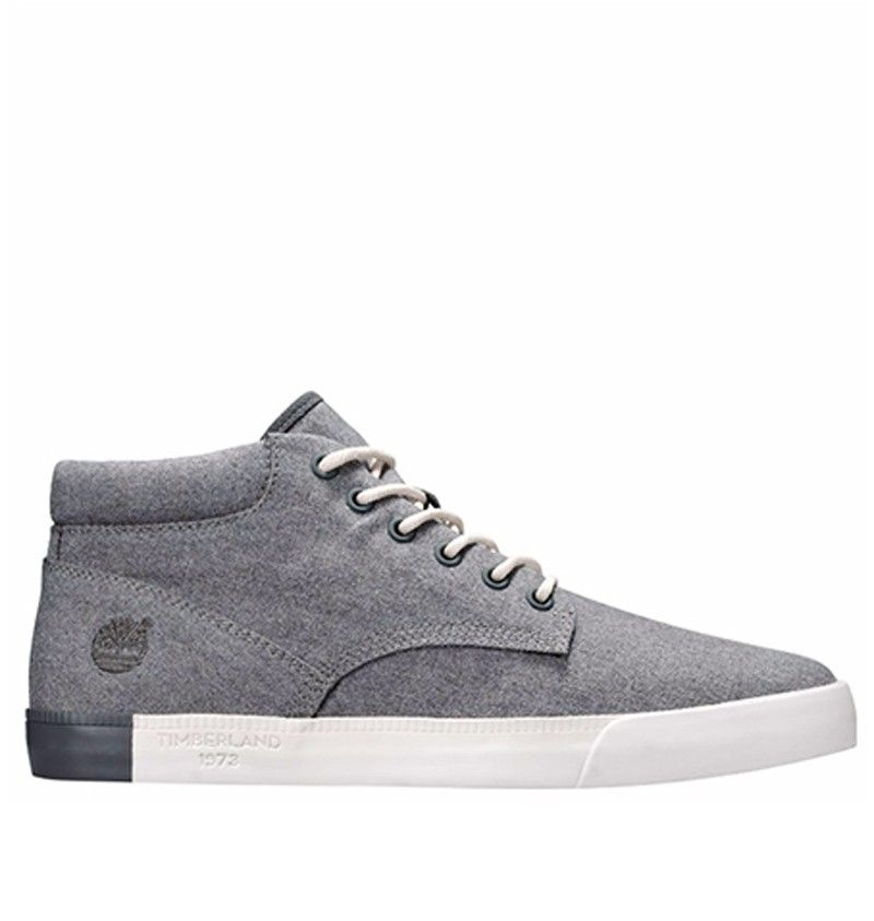 timberland chaussures homme basse