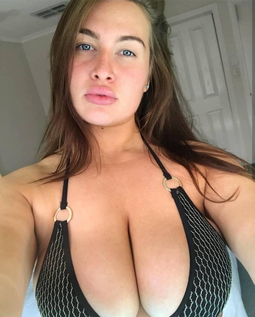 sexy neighbor porn