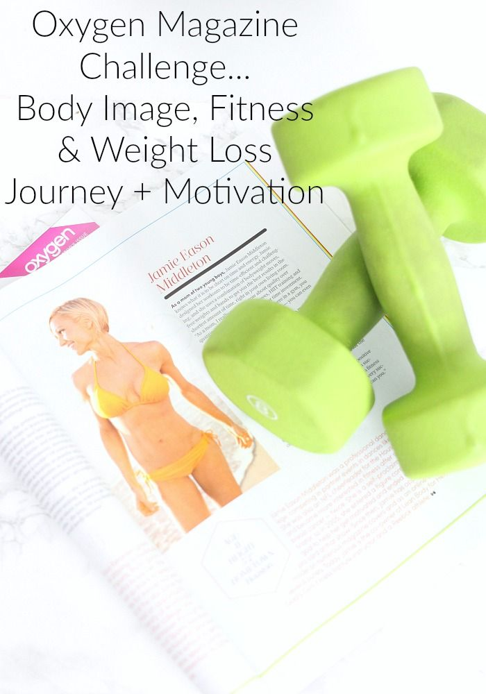 90 Day Challenge Whole30 Fitness Blog Weight Loss How To Lose Best Way