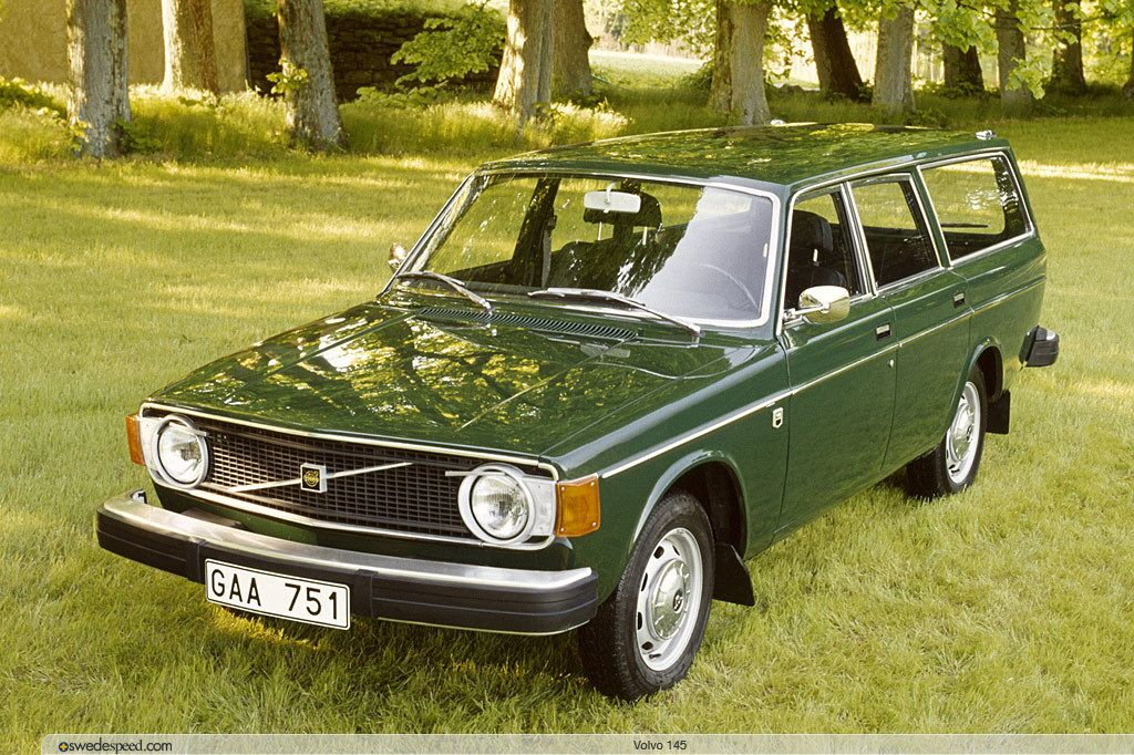 Scandinavian Cars Since 1945 Voiture Voitures De Collection Volvo