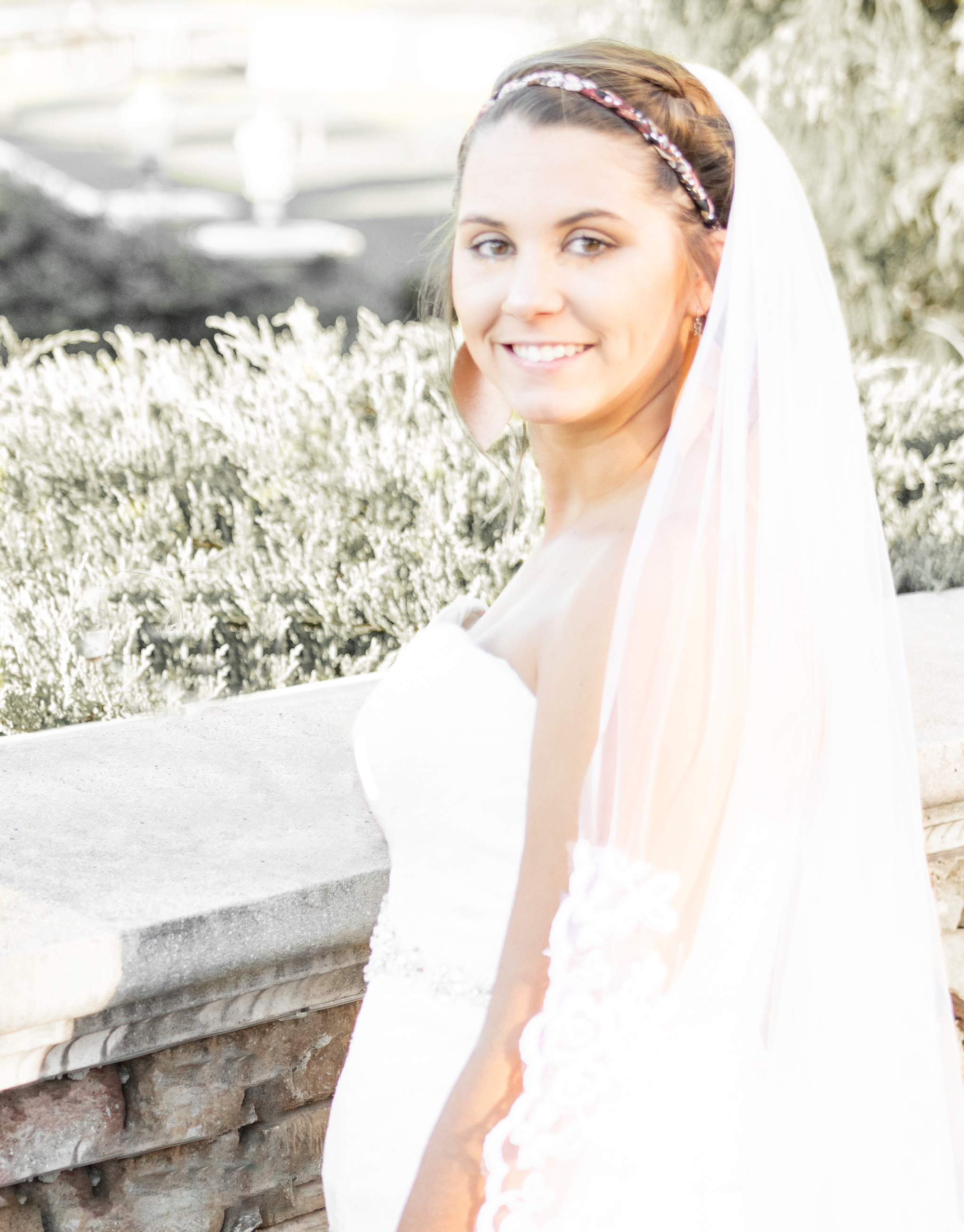 Childress Vineyard Bride Bride, Photography, Wedding dresses