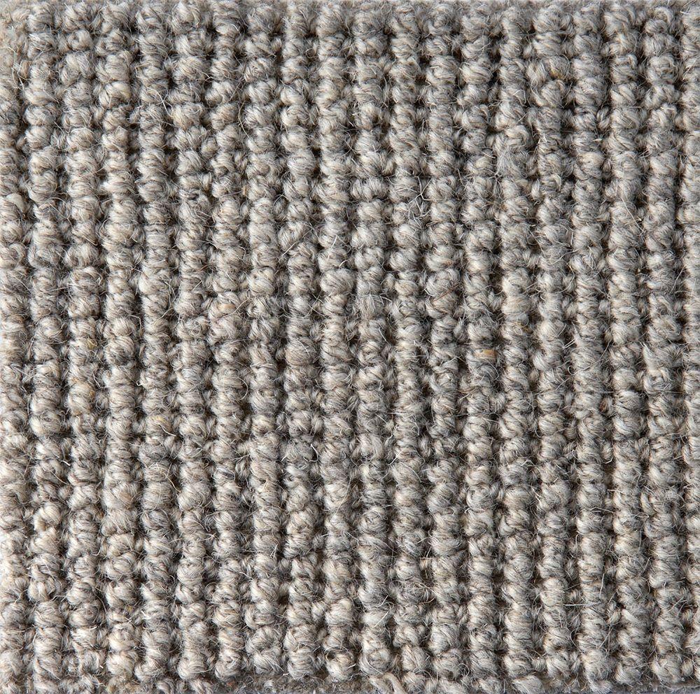 Nature S Carpet Stapleford 100 Wool Berber Carpet Berber Carpet Textured Carpet Wool Carpet