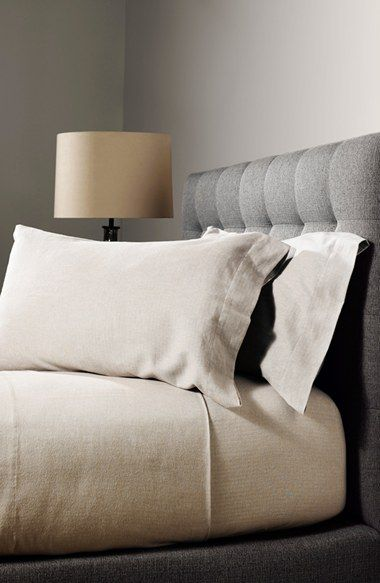 Bed Bath And Beyond Flannel Sheets Best Ugg® 'luxe' Flannel Sheet Set Available At #nordstrom  Home Decor
